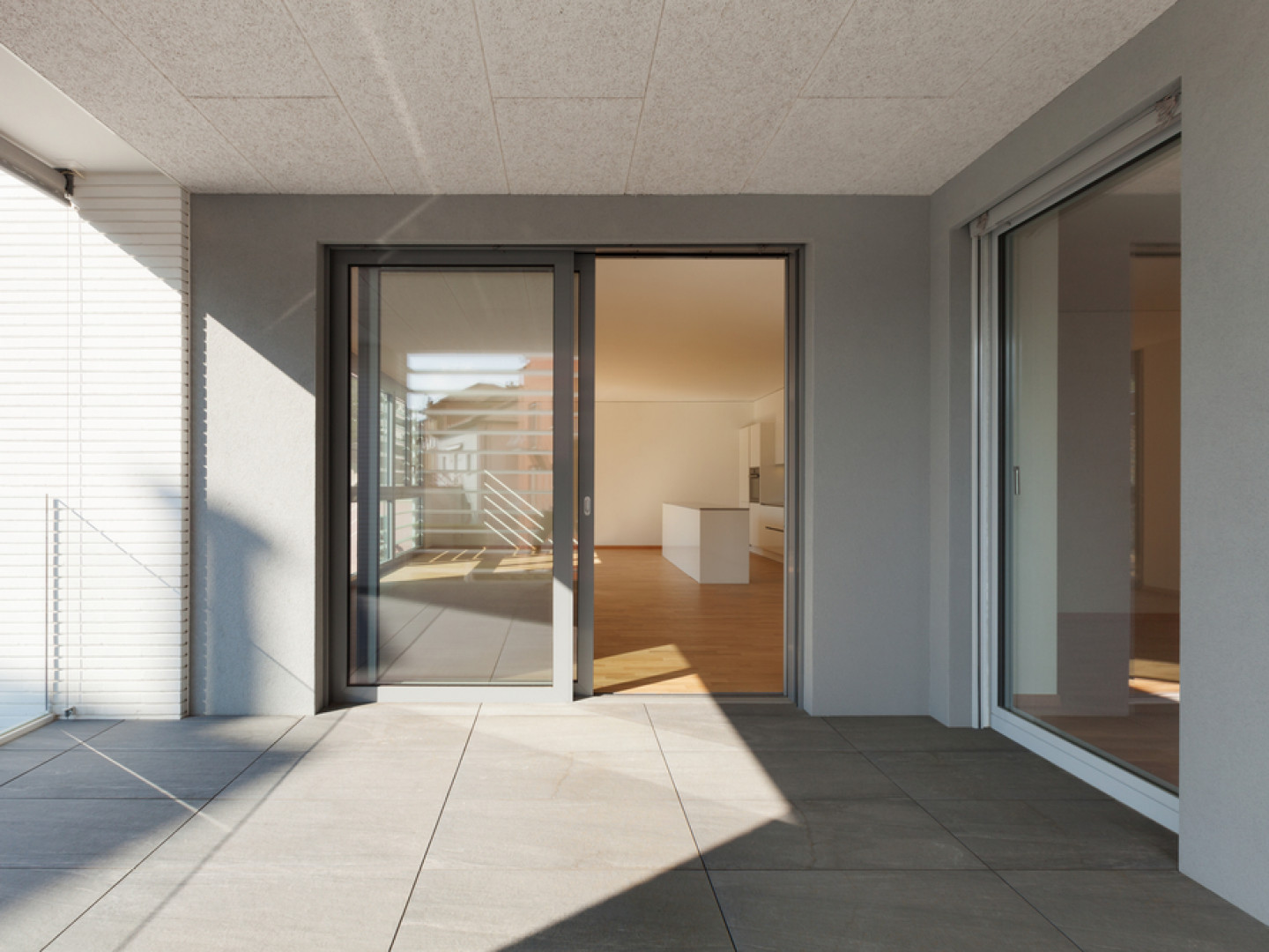 See what types of doors we can install